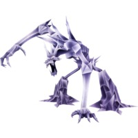 Image of Ice Colossus