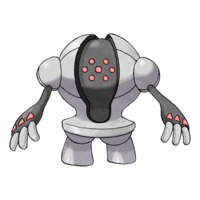 Image of Registeel