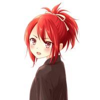 Image of Ichika Abarai