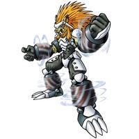 https://rei.animecharactersdatabase.com/uploads/chars/thumbs/200/12602-1610781507.jpg