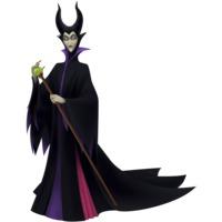 https://rei.animecharactersdatabase.com/uploads/chars/thumbs/200/12602-1652278934.jpg