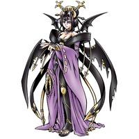 https://rei.animecharactersdatabase.com/uploads/chars/thumbs/200/12602-316779319.jpg