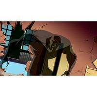 Image of Shadow Thief