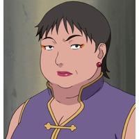 Image of Ms. Akimichi