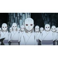 Image of Shin  Uchiha (Clones)