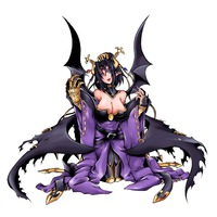 Image of Lilithmon