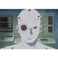 Image of Shin Uchiha