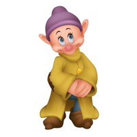 Image of Dopey