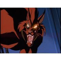 Image of Fox (Wolf)