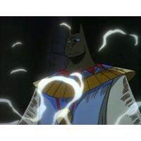 Image of Anubis ( Emir)