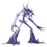 https://rei.animecharactersdatabase.com/uploads/chars/thumbs/200/12602-937352216.jpg