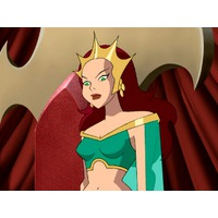 Image of Mera
