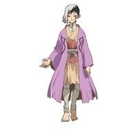 Image of Gen Asagiri