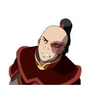Image of Zuko