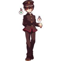 Profile Picture for Hanako