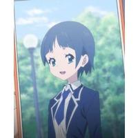Image of Rina Shioi