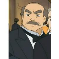 Image of Mr. Opalscen