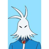 Profile Picture for Garp Goemon