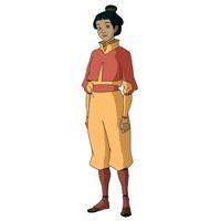 Image of Chio