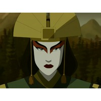 Image of Kyoshi