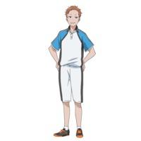 Image of Takenouchi Shingo
