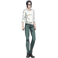 Image of Nojima Hajime