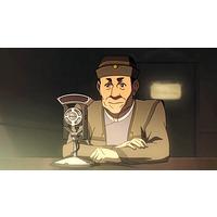Profile Picture for Shiro Shinobi