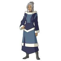 Image of Kya