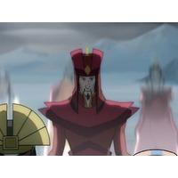 Image of Jafar