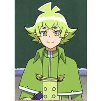 Profile Picture for Bars Robin