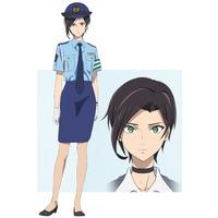 Profile Picture for Saki Yumihara