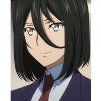 Profile Picture for Kira Lebedev Voltisloa