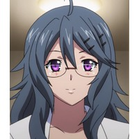 Mimori Akatsuki