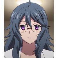 Image of Mimori Akatsuki
