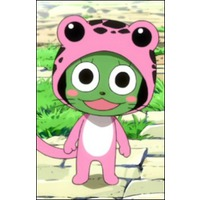 Image of Frosch