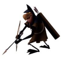 https://rei.animecharactersdatabase.com/uploads/chars/thumbs/200/15584-1851376447.jpg