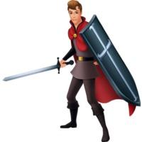 https://rei.animecharactersdatabase.com/uploads/chars/thumbs/200/15584-1896254159.jpg