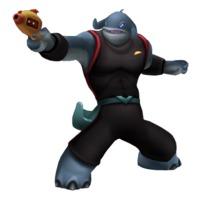 https://rei.animecharactersdatabase.com/uploads/chars/thumbs/200/15584-333785426.jpg