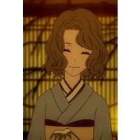 Image of Tomiko Asahina