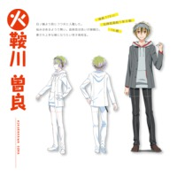 Profile Picture for Hikurakawa Sora