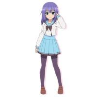Image of Kasumi Honjou