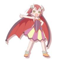 https://rei.animecharactersdatabase.com/uploads/chars/thumbs/200/18137-1437871297.jpg