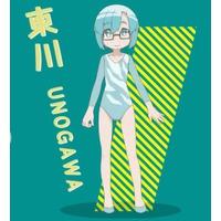 Image of Unogawa