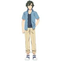 Profile Picture for Narutani Kei