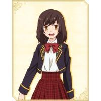 Image of Ayazuki Mei