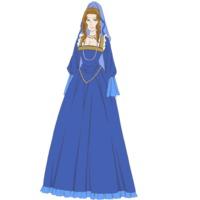 Profile Picture for Sofia
