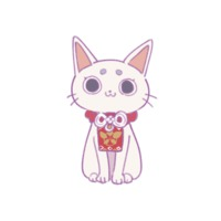 Image of Enishi