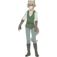Image of Elk