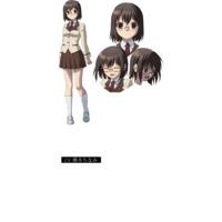 Image of Hata Sayako
