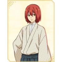 Image of Izumi Kyouka